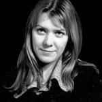 Jane Bregazzi at 20 #bowbooks #janebregazzi